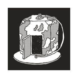 La Home Box. CD - Garnier, Laurent - Płyta CD