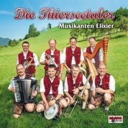 Thierseetaler, D: Musikanten Elixier Pozostałe