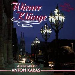 Wiener Klänge Płyty kompaktowe