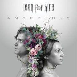 Amorphous Pozostałe