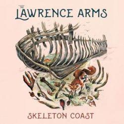 Skeleton Coast Pozostałe