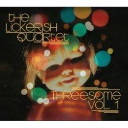 Threesome Vol.1