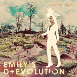 Emilys D+Evolution Pozostałe