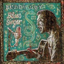 Blues Singer Pozostałe