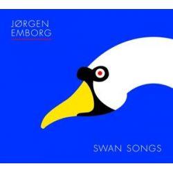 Swansong (150g LP) Zagraniczne