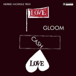 Love Gloom Cash Love Zagraniczne
