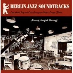 Berlin Jazz Soundtracks Pozostałe