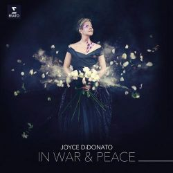 In War And Peace-Harmony Through Music Pozostałe