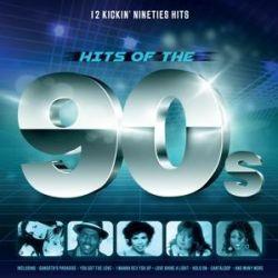 Hits Of The 90s (180g Vinyl)