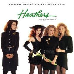 Heathers (O.S.T.)