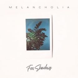 Melancholia (LP+MP3)