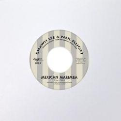 Mexican Marimba (Lim.Ed.)