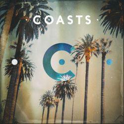 Coasts (Deluxe Edition) Pozostałe
