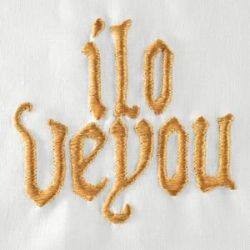 Ilo Veyou (2LP+CD)