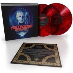 Hellbound: Hellraiser II (Ltd.Ed.) (2LP)