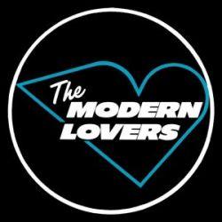 Modern Lovers Pozostałe
