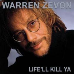 Lifell Kill Ya: 20th Anniversary Edition Zagraniczne