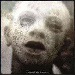 Scarsick (Vinyl re-issue 2017) Pozostałe