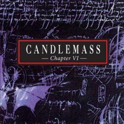 Chapter VI (Limited Edition) Zagraniczne
