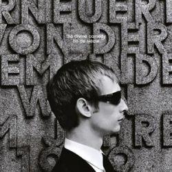 Fin De Siecle (LP+MP3) Pozostałe