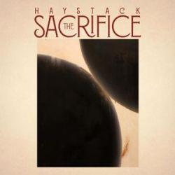 The Sacrifice Pozostałe