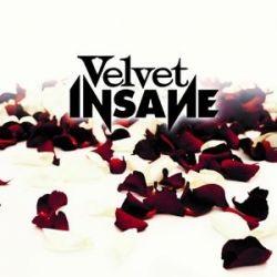 Velvet Insane (Vinyl) Pozostałe
