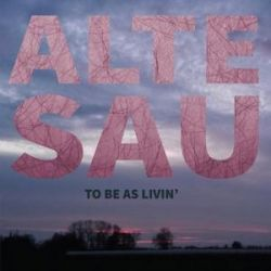 To Be As Livin (+Download) Pozostałe