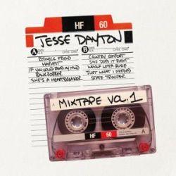 Mixtape Vol.1 Pozostałe