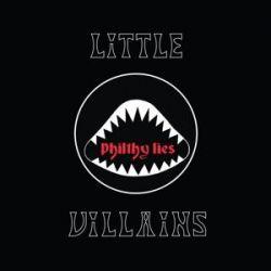 Philty Lies (LTD) Pozostałe