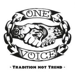 Tradition Not Trend