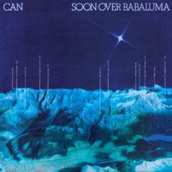 Soon Over Babaluma (LP+MP3) Pozostałe