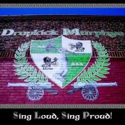 Sing Loud,Sing Proud Muzyka i Instrumenty