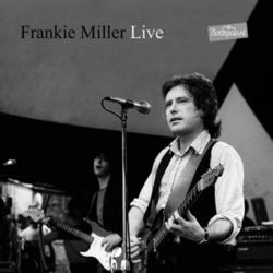 Live At Rockpalast Muzyka i Instrumenty