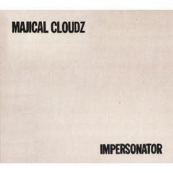 Impersonator Muzyka i Instrumenty