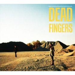 Dead Fingers Muzyka i Instrumenty