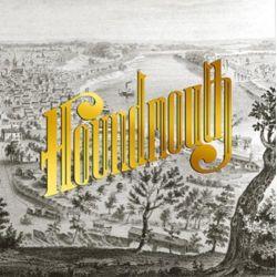 From The Hills Below The City Muzyka i Instrumenty