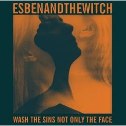 Wash The Sins Not Only The Face Muzyka i Instrumenty