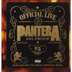 Official Live-101proof Muzyka i Instrumenty