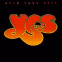 Open Your Eyes Muzyka i Instrumenty