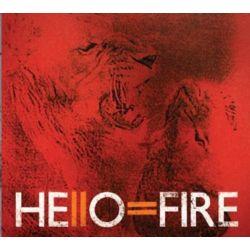 Hello=Fire Muzyka i Instrumenty