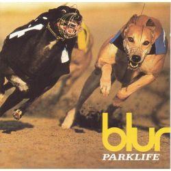 Parklife (Special Edition) Muzyka i Instrumenty