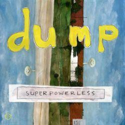 Superpowerless (Special Edition) Muzyka i Instrumenty