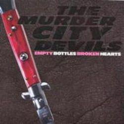 Empty Bottles,Broken Hearts Muzyka i Instrumenty