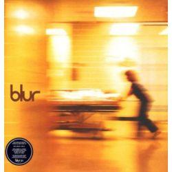 Blur (Special Edition) Muzyka i Instrumenty