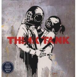Think Tank (Special Edition) Muzyka i Instrumenty