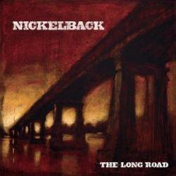 The Long Road Muzyka i Instrumenty