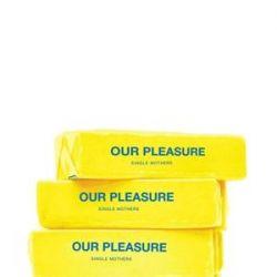 Our Pleasure Muzyka i Instrumenty