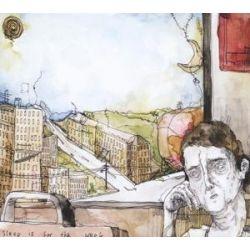 Sleep Is For The Week (10th Anniversary Edition) Muzyka i Instrumenty