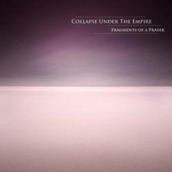 Fragments Of A Prayer (+Download) Muzyka i Instrumenty