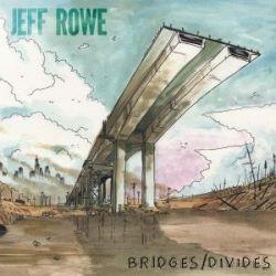 Bridges/Divides (+Download) Muzyka i Instrumenty